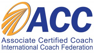 acccl-300x169