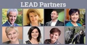 LEAD_Partners