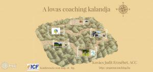 LovasCoaching_Kalandja